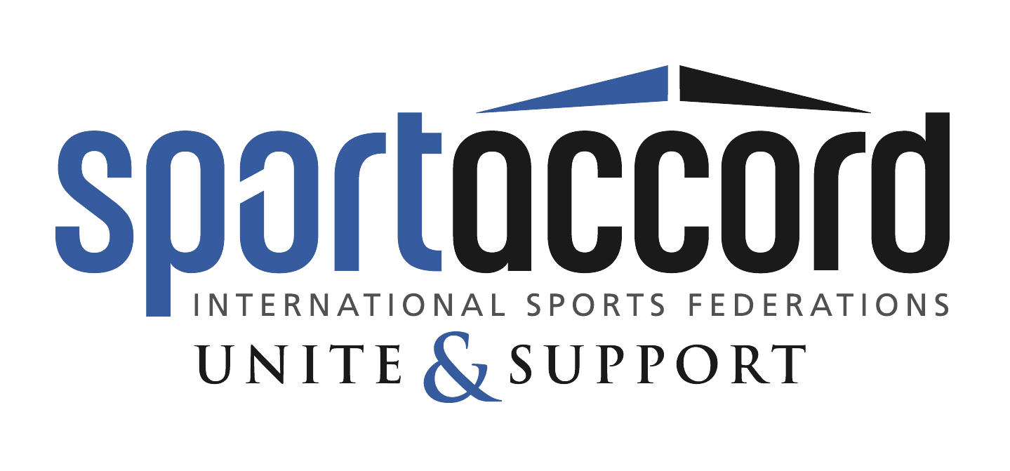 sport accord logo