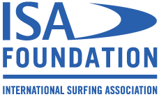 ISA-foundation