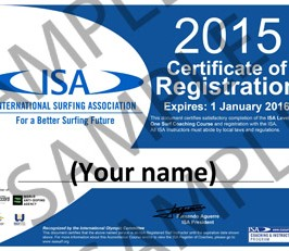 Certificate-2015-Barrel-Master-1thum-266×231