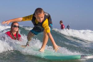 ISA_Clinic_william_surf